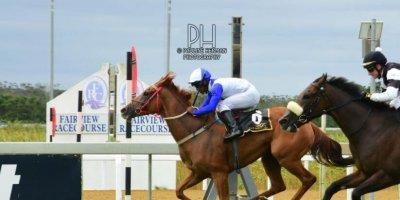 R6 Sharon Kotzen Louie Mxothwa Seeking Wisdom-Fairview Racecourse-28 FEB 2020-1-PHP_5902