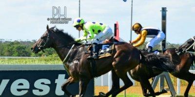 R6 Yvette Bremner Wayne Agrella Duology-Fairview Racecourse-14 FEB 2020-1-PHP_4132