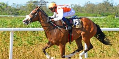 R7 Alan Greeff Charles Ndlovu ALDO-Fairview Racecourse-11 FEB 2020-1-PHP_3794