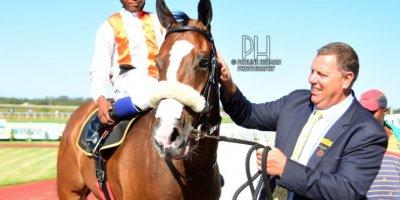 R7 Alan Greeff Charles Ndlovu ALDO-Fairview Racecourse-11 FEB 2020-1-PHP_3812