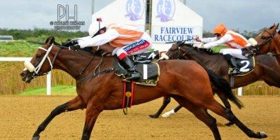 R7 Alan Greeff Greg Cheyne Luna Wish-Fairview Racecourse-7 FEB 2020-1-PHP_2683