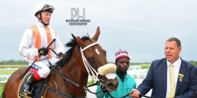 R7 Alan Greeff Greg Cheyne Luna Wish-Fairview Racecourse-7 FEB 2020-1-PHP_2696