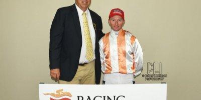 R7 Alan Greeff Greg Cheyne Luna Wish-Fairview Racecourse-7 FEB 2020-1-PHP_2701