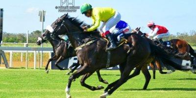 R7 Sharon Kotzen Louie Mxothwa Twin Falls-Fairview Racecourse-14 FEB 2020-1-PHP_4179