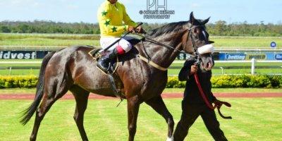 R7 Sharon Kotzen Louie Mxothwa Twin Falls-Fairview Racecourse-14 FEB 2020-1-PHP_4195