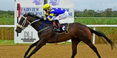 R8 Gavin Smith Marco van Rensburg Wild Move-Fairview Racecourse-7 FEB 2020-1-PHP_2747
