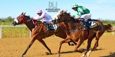 R8 Sharon Kotzen Louie Mxothwa Cherry Pop-Fairview Racecourse-24 FEB 2020-1-PHP_5546