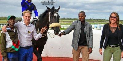 R9 Gavin Smith Stallone Naaidoo Alaskan Fate-Fairview Racecourse-28 FEB 2020-1-PHP_6292