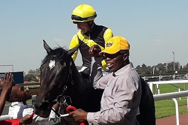 Stars come to the fore in Classic